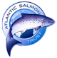 atlantic-salmon-trust